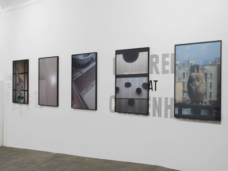 Nick relph at chisenhale gallery 29 799 xxx q85