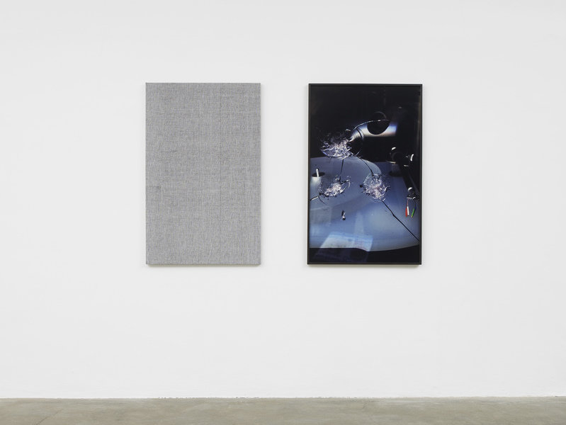 Nick relph at chisenhale gallery 17 799 xxx q85