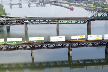 Railroads and shipping containers on the monongahela river 2013 449 xxx q85